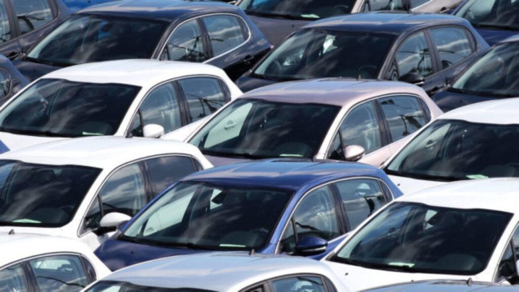 """Mercato automotive, ACI, ANFIA e sindacati: """"Per la ripresa serve imponente politica di incentivi"""""""