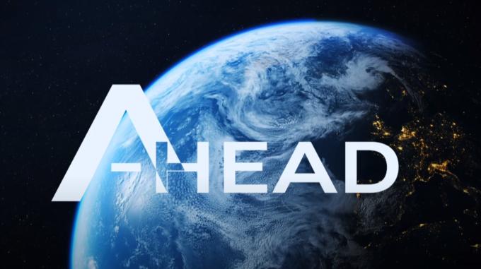 Audi A-head: verso una nuova idea di progresso nel racconto di Federico Buffa [VIDEO]