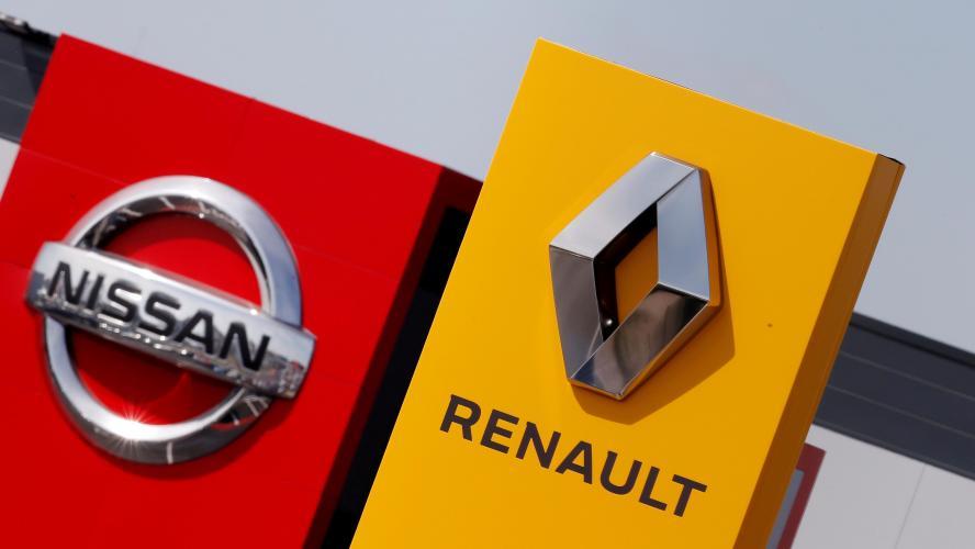 Gruppo Renault: soldi freschi dalle banche per controbattere alla crisi