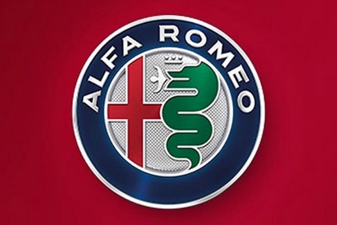 Alfa Romeo: il SUV compatto elettrico è atteso per il 2022