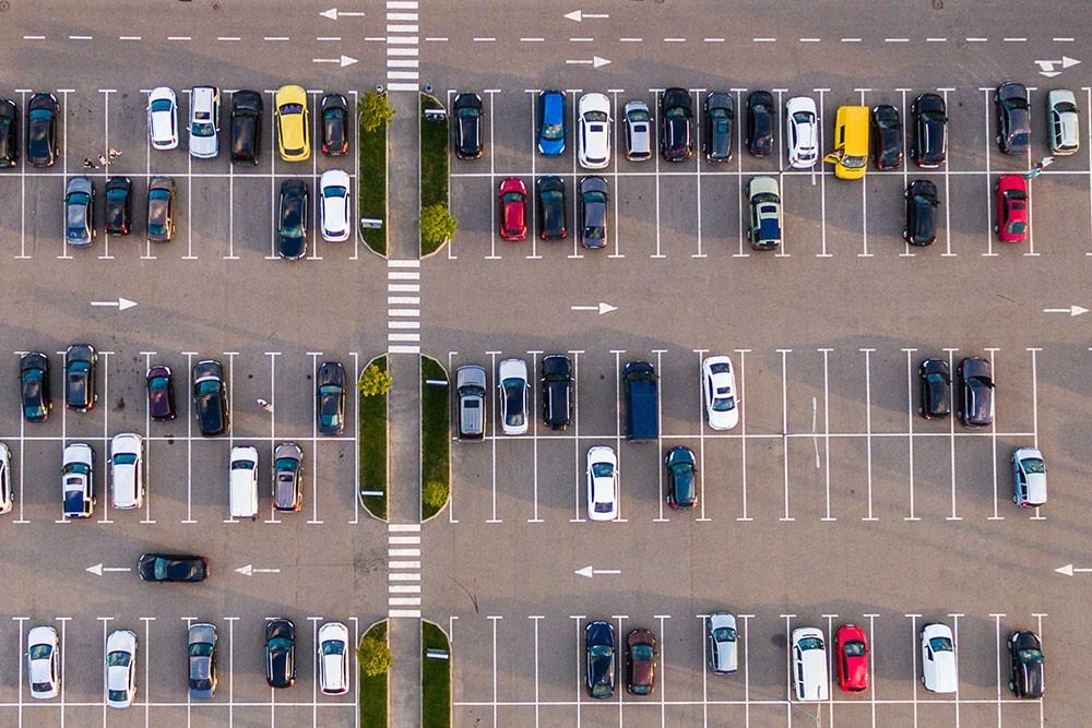 Noleggio auto a lungo termine per privati: ecco quando conviene