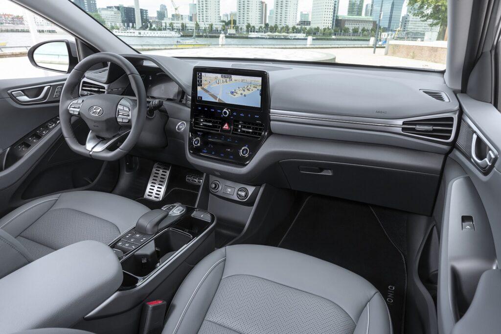 """Hyundai: l'igienizzazione dell'abitacolo è gratuita con la campagna """"Sicuri in Auto"""""""