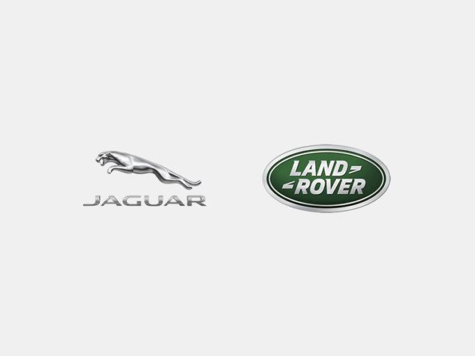 Jaguar Land Rover: allo studio un SUV ad idrogeno