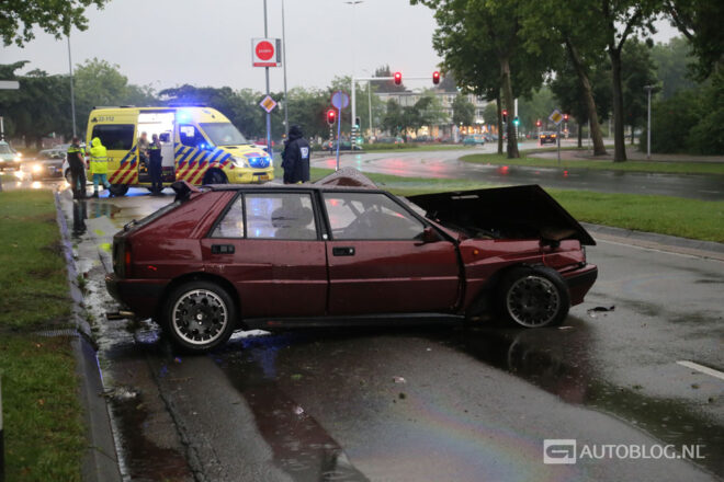 Una in meno... - Pagina 8 Lancia-Delta-incidente-Eindhoven-1-e1592558145899
