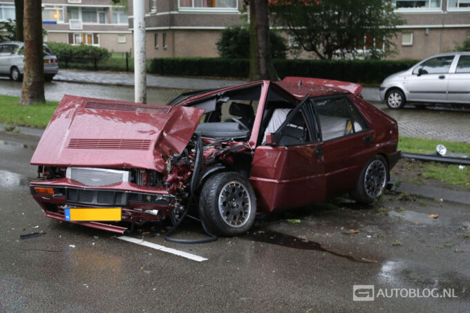 Una in meno... - Pagina 8 Lancia-Delta-incidente-Eindhoven-2-e1592558167410