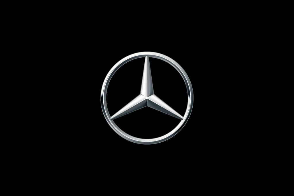 Guida autonoma: Mercedes e BMW annunciano lo stop alla collaborazione