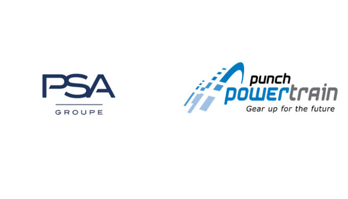 Groupe PSA, partnership con Punch Powertrain estesa nell'elettrificazione