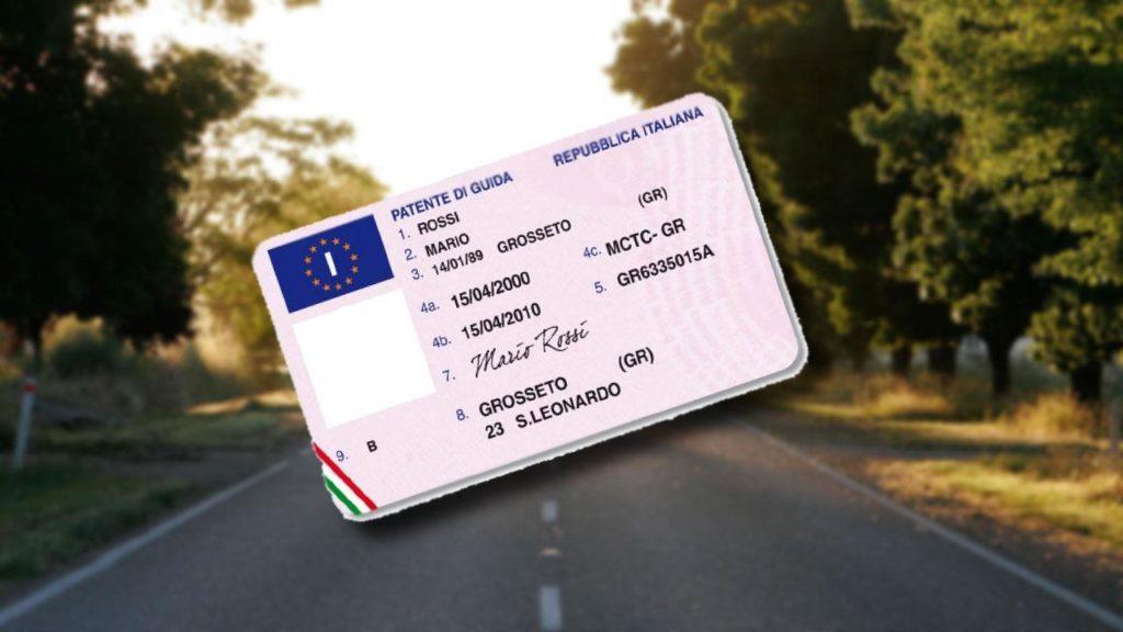 Patente e revisioni: proroga di 7 mesi nell'Unione Europea
