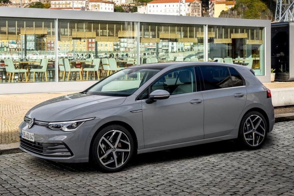 Volkswagen lancia Care for You: Progetto Valore Volkswagen con 3 rate, manutenzione e assicurazione salute incluse