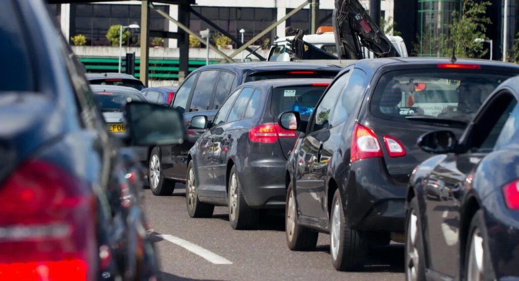 Emissioni CO2: in Europa valori medi in crescita per il terzo anno consecutivo, colpa dei SUV