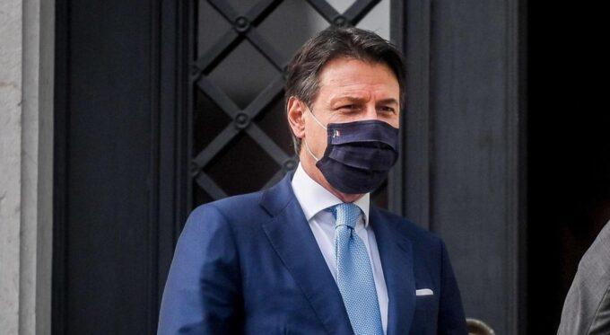 Autostrade, trovato l'accordo per la transazione: lo Stato entra in Aspi, quota Benetton sotto il 10%