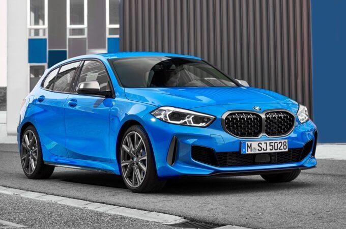 BMW: bonus fino al 31 luglio, anche senza usato da rottamare