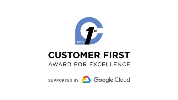 """FCA valorizza l'esperienza in concessionaria con il programma """"Customer First Award for Excellence"""""""