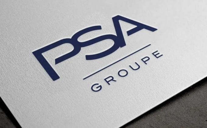Groupe PSA: ricavi in calo del 34,5% nei primi sei mesi del 2020