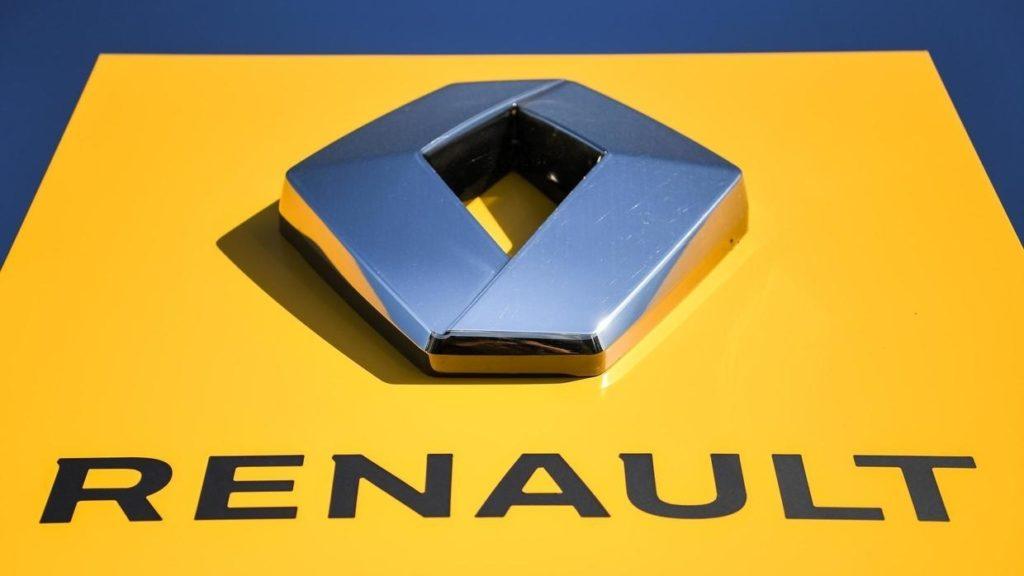 """Renault: Luca de Meo """"Momenti difficili, ma riporteremo il Gruppo al suo posto"""""""