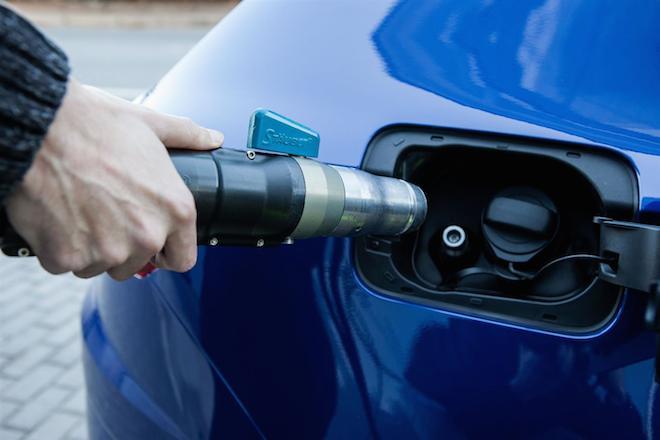Auto a metano: come installare e quanto costa l'impianto