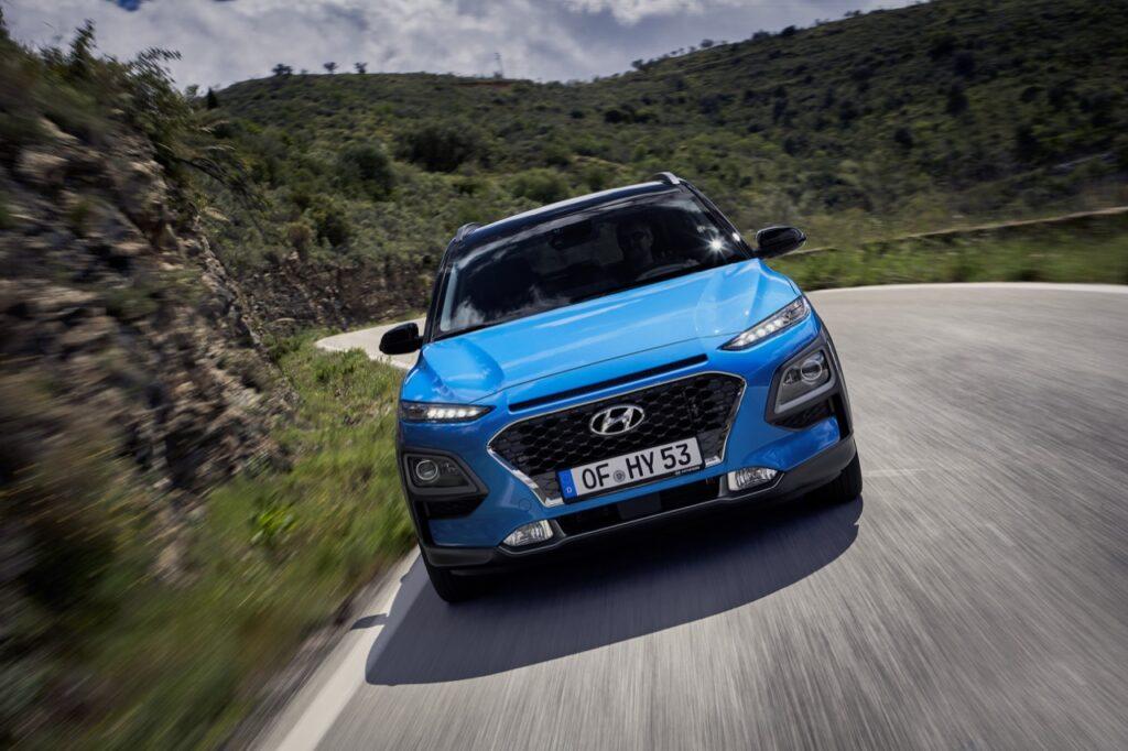 Hyundai Maxi Rottamazione: come funziona e quanto conviene