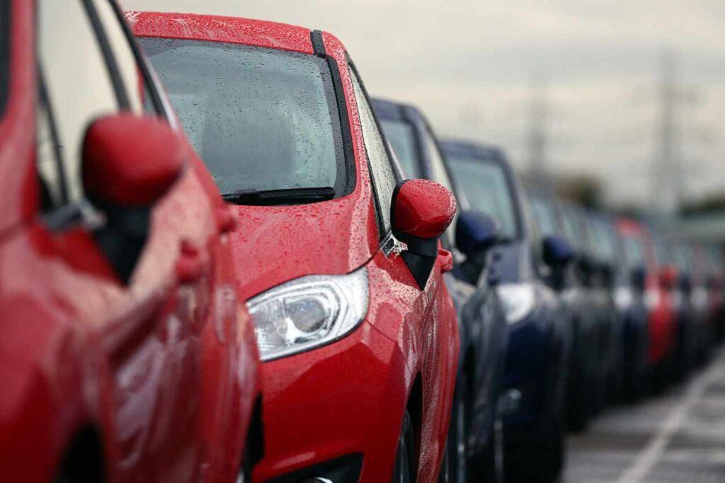 Incentivi auto 2020: Unrae soddisfatta per l'accoglimento delle sue proposte