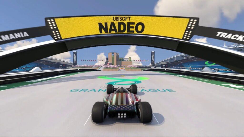 Trackmania 2020: la recensione del racing game votato agli eSports