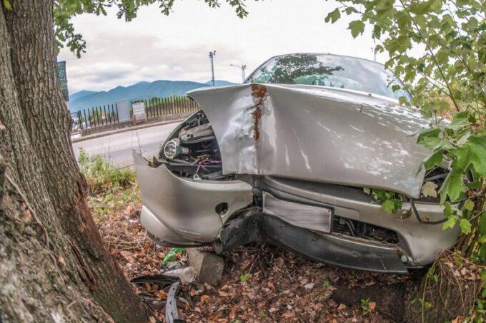 Omicidio stradale, uso del cellulare alla guida come aggravante: Bonafede vuole inasprire le pene
