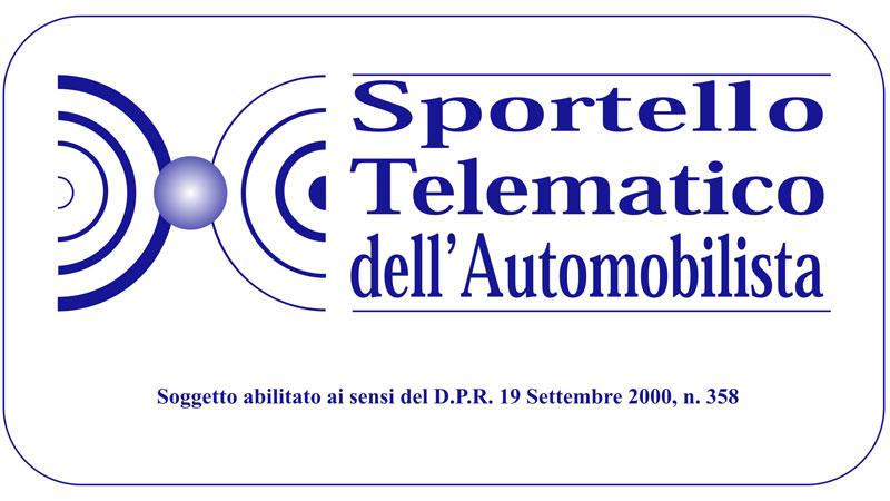 Sportello telematico automobilistico: come ottenere rapidamente i documenti