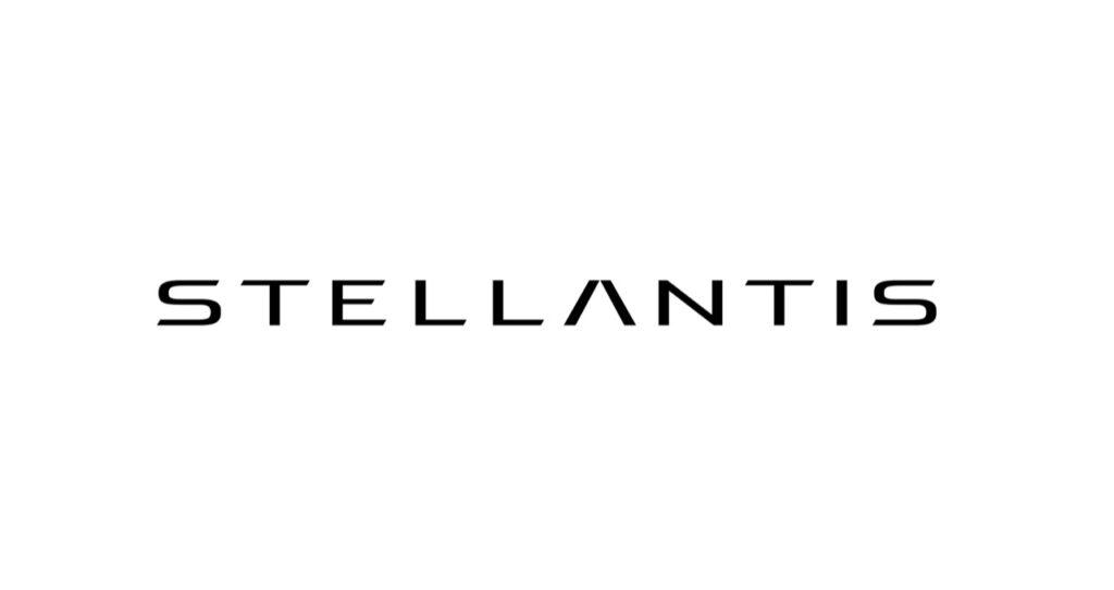 Fca-Psa, la holding si chiamerà Stellantis