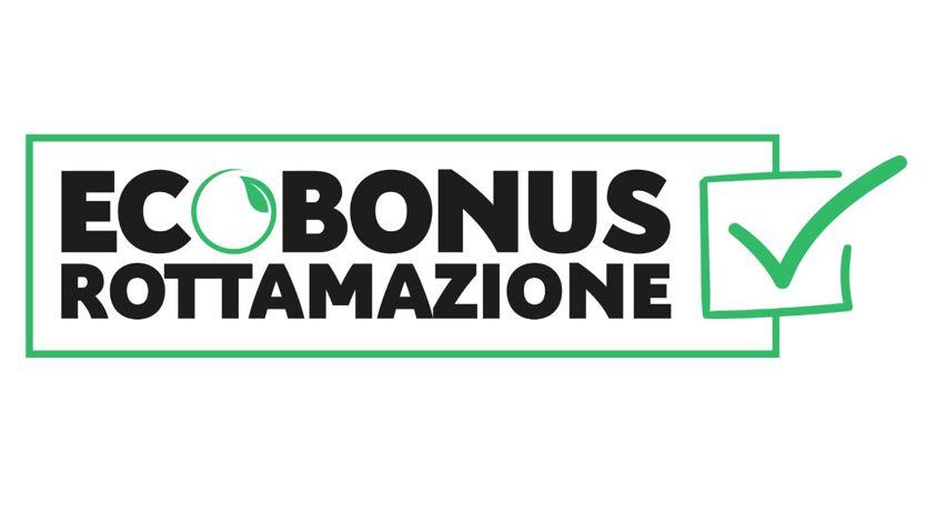 Citroen: ecco gli incentivi. Fino a 8.000 euro con Ecobonus Rottamazione