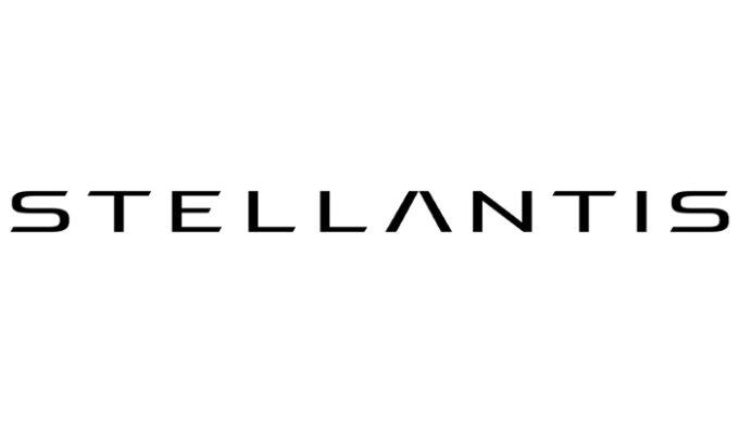 Stellantis, annunciata la composizione del CdA: Elkann presidente, Tavares amministratore delegato