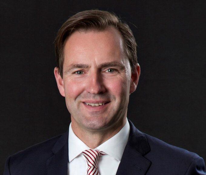 Skoda: Thomas Schäfer è il nuovo CEO della Casa boema