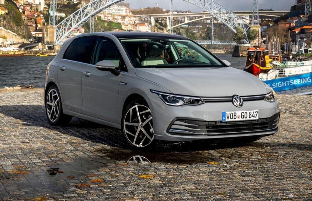 Volkswagen Grazie Agli Incentivi 2020 Ad Agosto Gamma Piu Accessibile Offerte Promozioni Golf 8 T Roc Prezzo