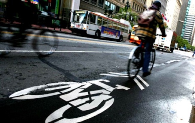 Bonus Mobilità 2020: via al rimborso, è scattato il click day