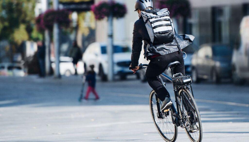 Decreto Agosto: ok a bonus mobilità 2020 e nuove risorse per gli incentivi auto
