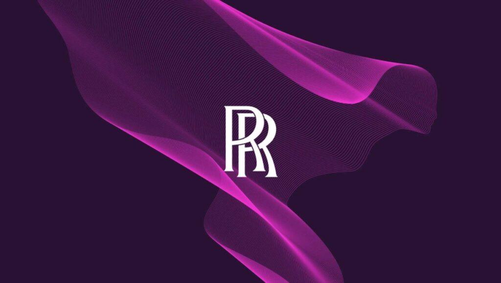Rolls-Royce rivoluziona la propria immagine con una nuova identità digitale e colore