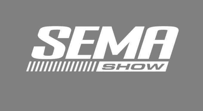 SEMA Show 2020 cancellato per coronavirus, forse si terrà in formato virtuale