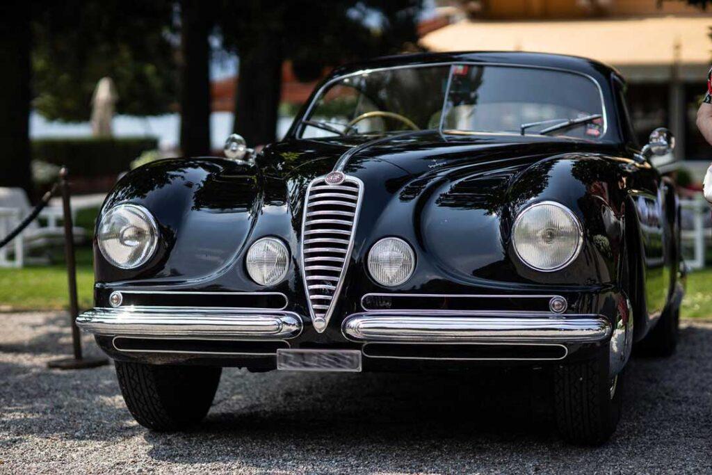 Milano AutoClassica 2020: week-end di passione il 25, 26 e 27 settembre