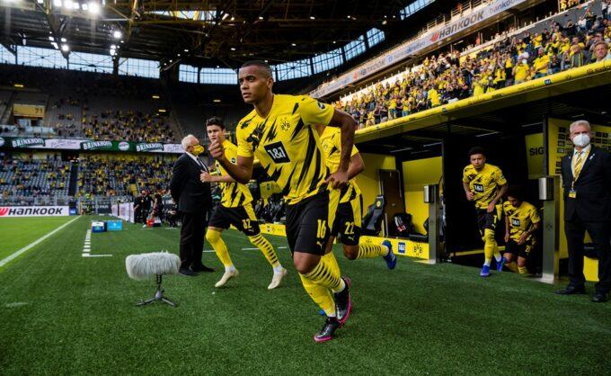 Hankook e Borussia Dortmund avanti insieme: rinnovato l'accordo di sponsorizzazione