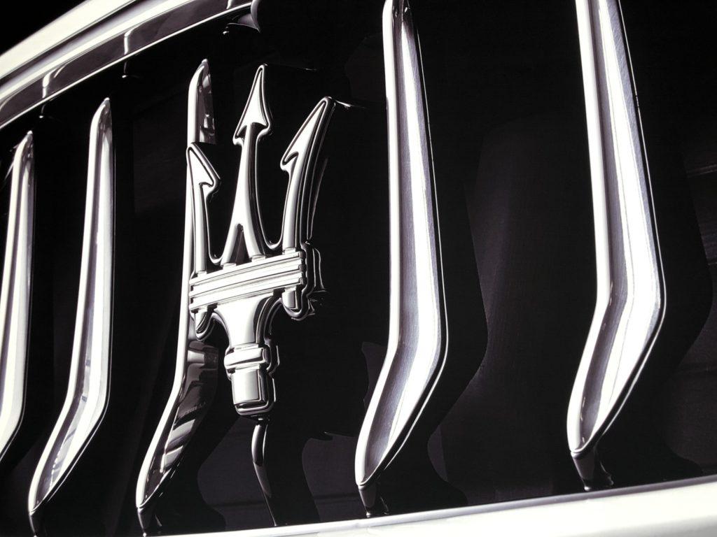 Maserati: tante novità nel prossimo futuro, nel 2022 le elettriche