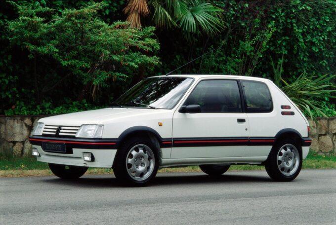 Peugeot: a ottobre 13 cortometraggi sui social per celebrare il 210° anniversario