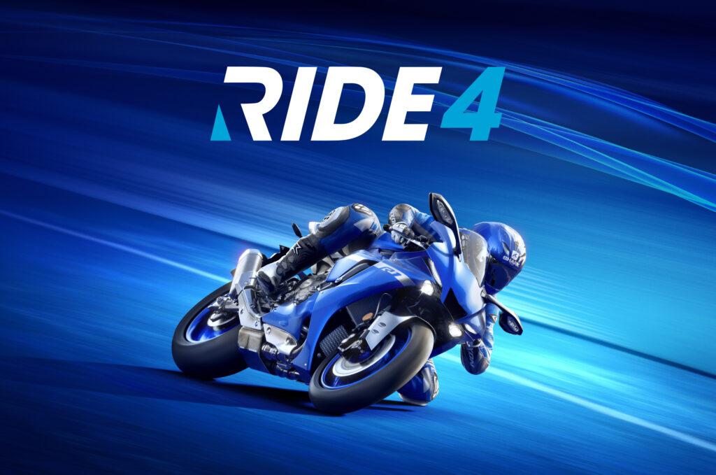 RIDE 4: il gioco delle moto torna con Bridgestone. Partiti i preorder [TRAILER]