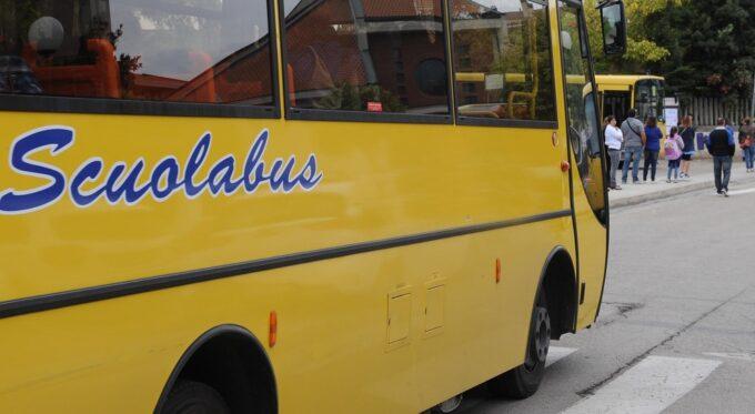 Livorno, tragico incidente mortale: bimbo di 4 anni investito e ucciso dallo scuolabus
