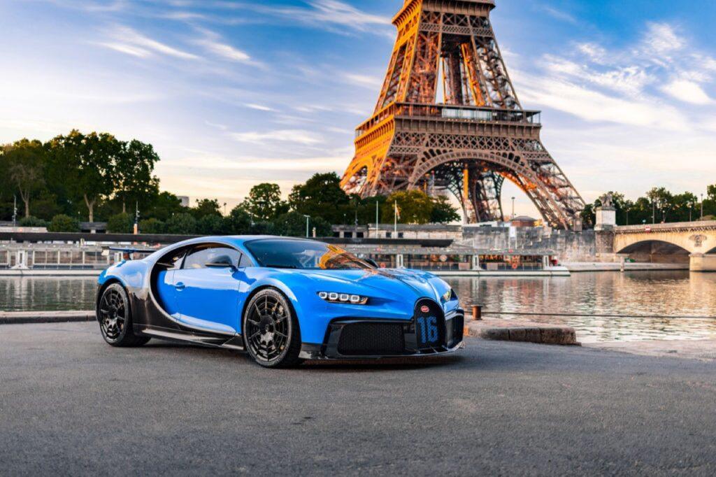 Gruppo Volkswagen: incerto il futuro di Lamborghini, Ducati e Bugatti