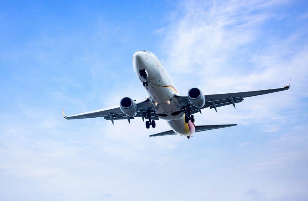Dpcm coronavirus 7 settembre 2020: le regole per viaggiare all'estero
