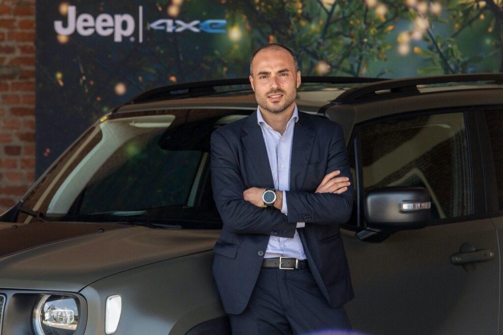 Alfa Romeo, Jeep: il futuro dei due gioielli del Gruppo FCA
