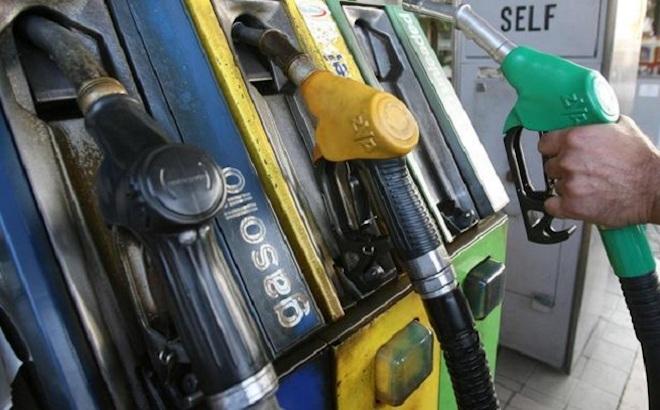 Prezzo diesel: si parla di un aumento delle accise a gennaio