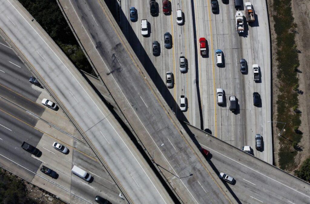 Bando di auto benzina e Diesel negli USA? Washington contro la California