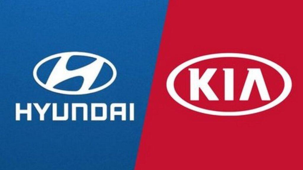 Hyundai e Kia: più di 600.000 auto richiamate per problemi ai freni
