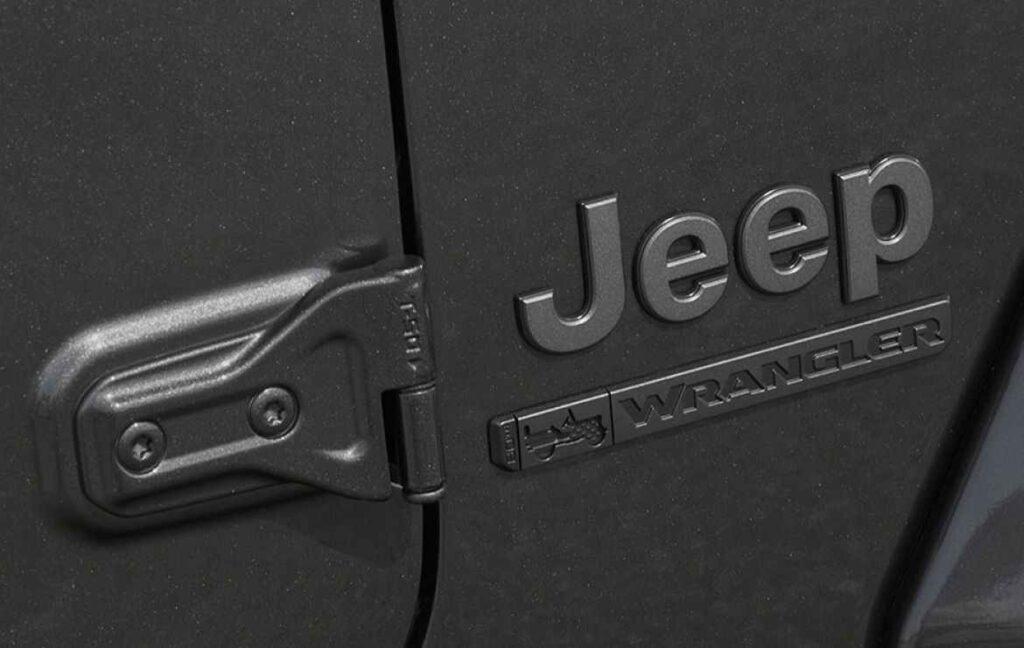 Jeep: il compleanno del 2021 sarà festeggiato con le versioni '80th Anniversary'