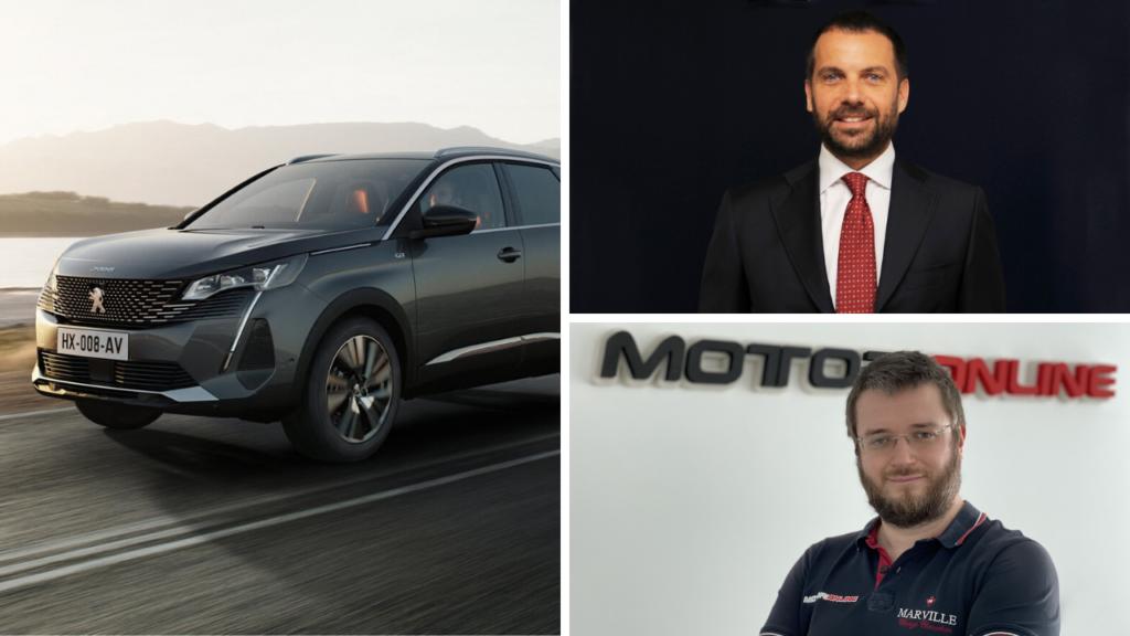 Peugeot: cosa ci riserva ora il futuro del Leone francese? [SPECIALE VIDEO]