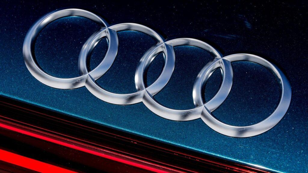 Audi, c'è Tesla nel mirino: in arrivo un'elettrica di nuova generazione