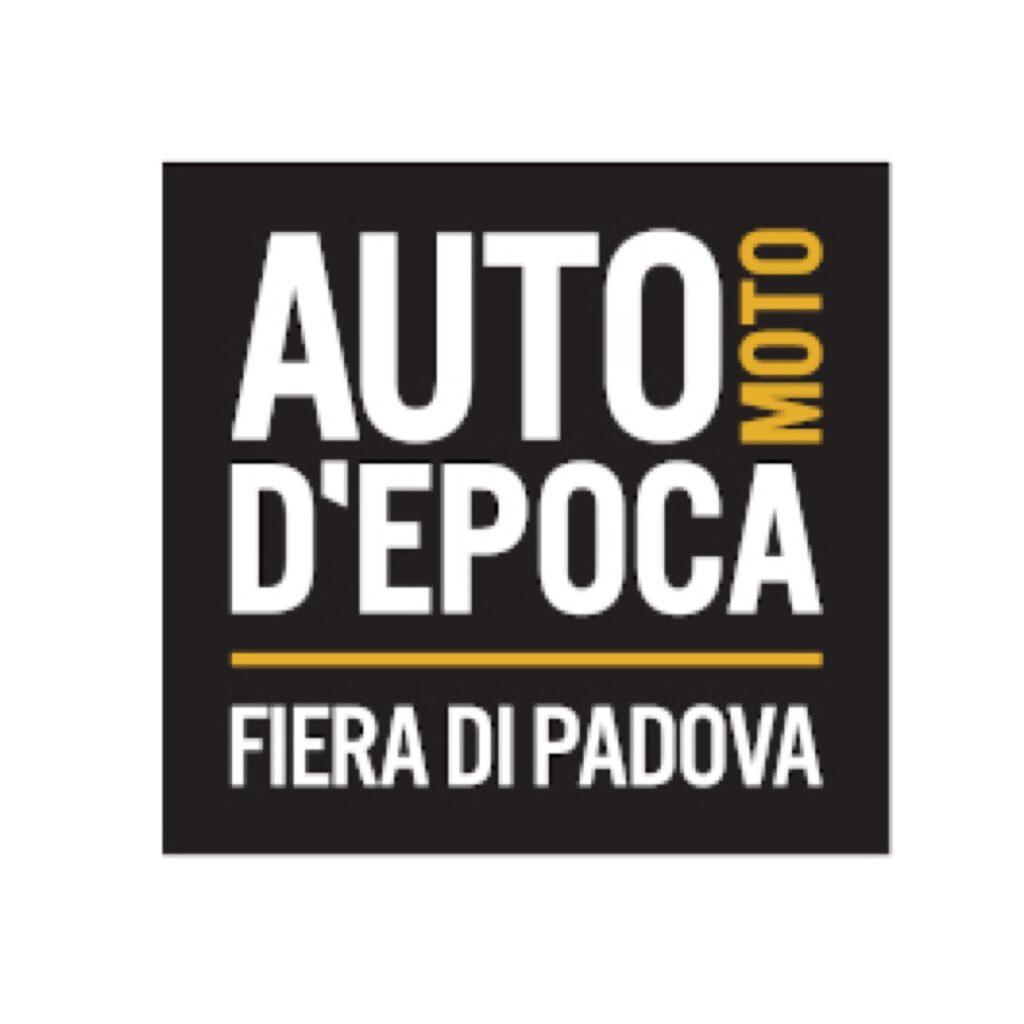 Auto e Moto d'Epoca: mostre ed esemplari interessanti nella 37ª edizione